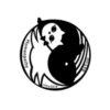キネシオロジー | OSTオスト @自然派倶楽部Mama's(旧そろばんキネシ)